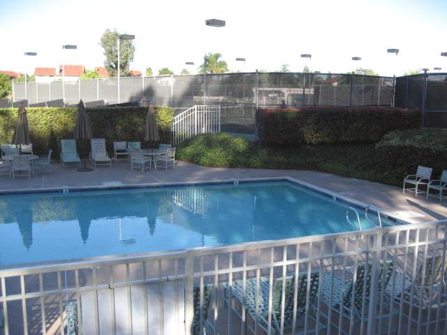 16033 Caminito De Linda, Bernardo Heights, Rancho Bernardo