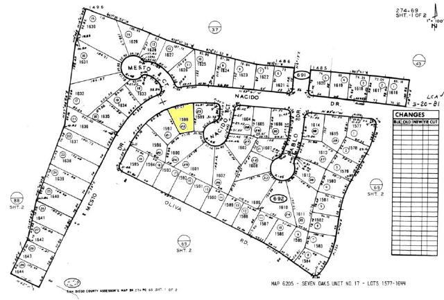 12325 Nacido Dr Rancho Bernardo San Diego Ca 92128