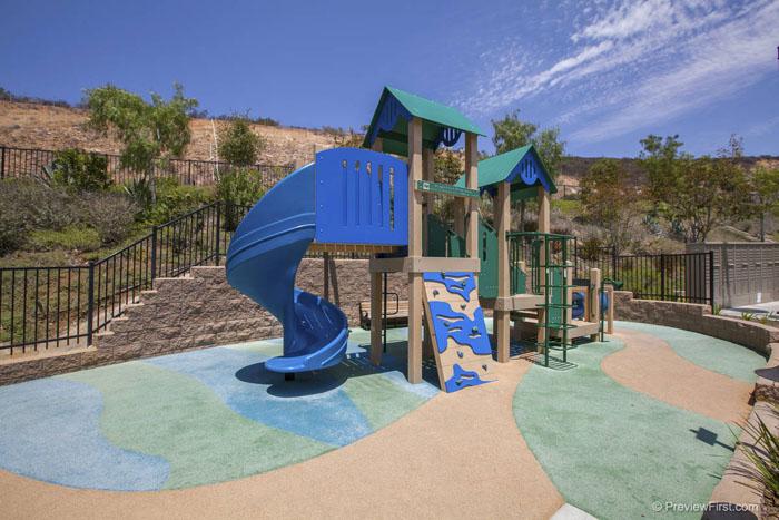 2289 Durango Way San Marcos Ca 92078 Rblistings Com